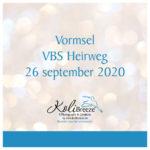 VBS Heirweg