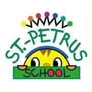 VBS Sint Petrus